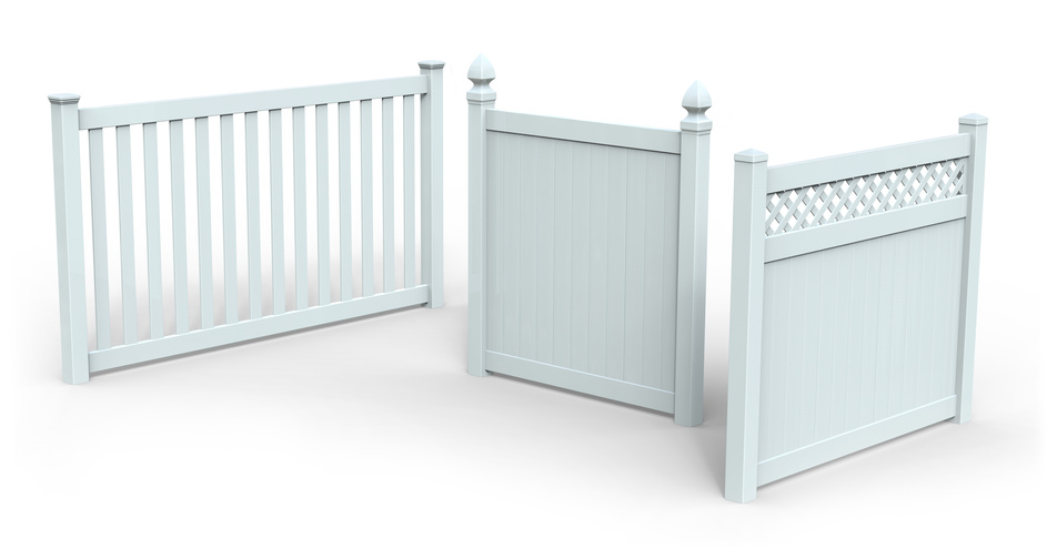 Pros And Cons Of Vinyl Fences For Grand Rapids Homes