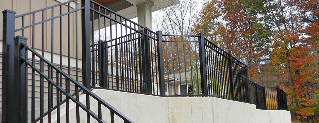 Southway fence company temporary eap ideas